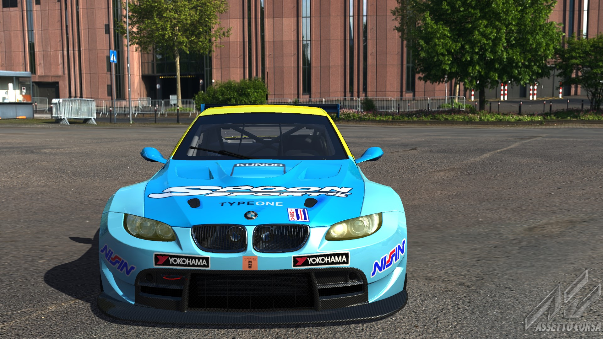 Showroom_bmw_m3_gt2_18-12-2013-6-42-40.jpg