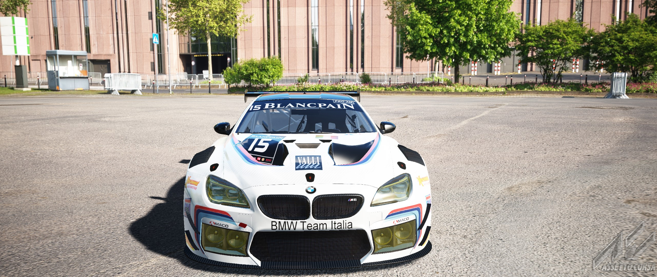 Showroom_bmw_m6_gt3_27-8-2016-10-57-21.jpg