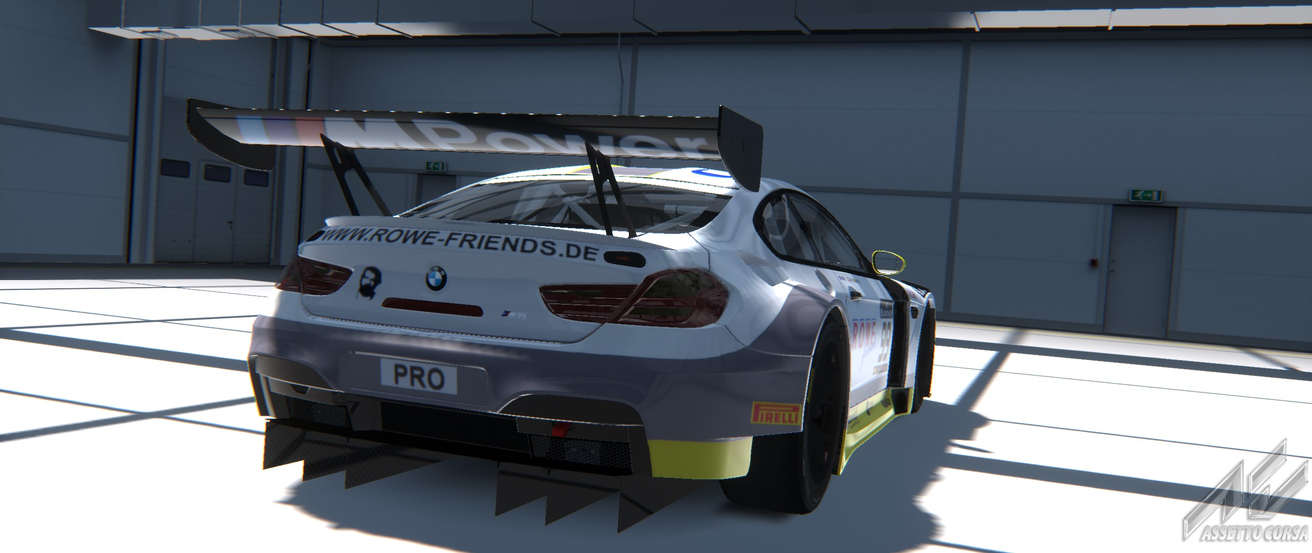 Showroom_bmw_m6_gt3_28-8-2016-20-47-53.jpg
