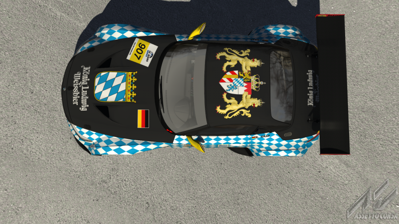 Showroom_bmw_z4_gt3_10-4-2014-20-52-34.png