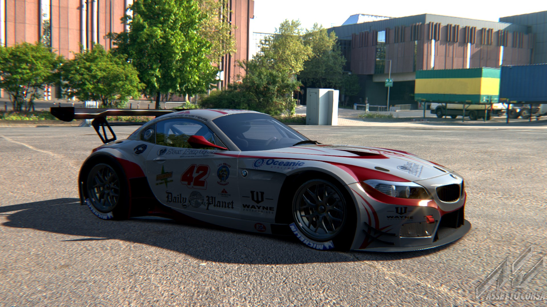 Showroom_bmw_z4_gt3_16-3-2015-23-37-6.jpg