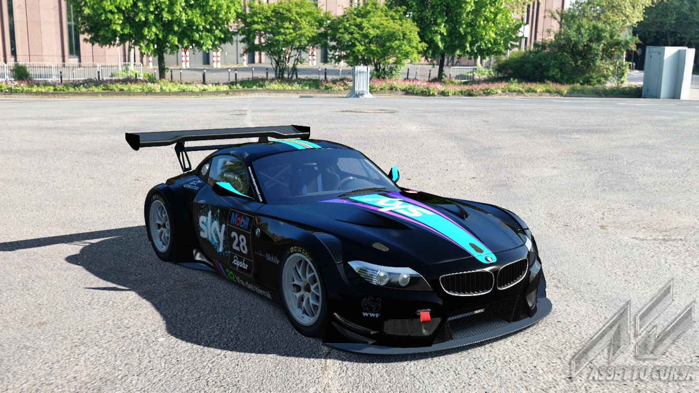 Showroom_bmw_z4_gt3_24-9-2014-11-1-39.jpg