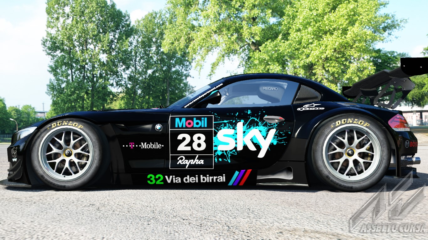 Showroom_bmw_z4_gt3_24-9-2014-11-1-58.jpg