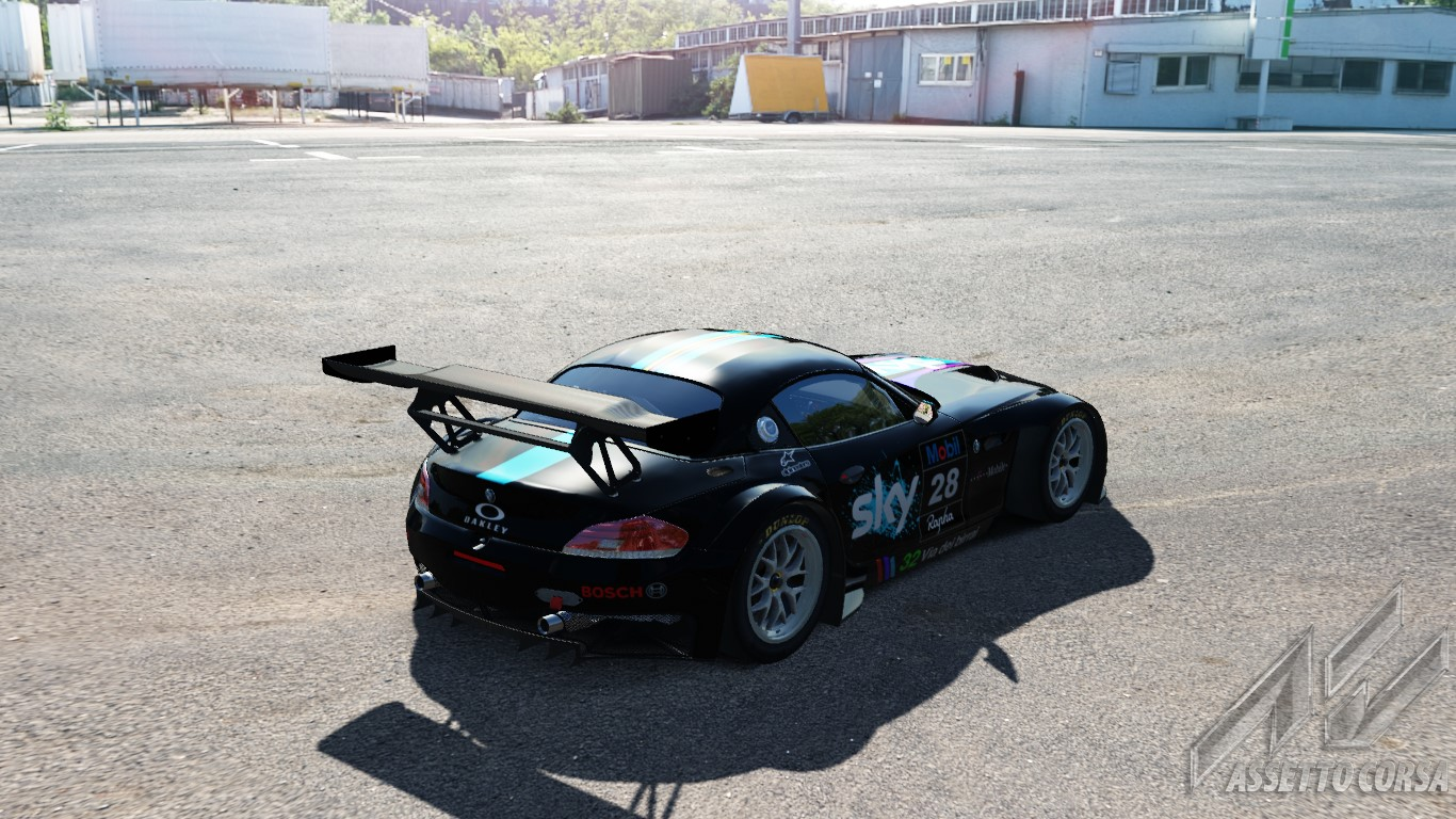 Showroom_bmw_z4_gt3_24-9-2014-11-2-6.jpg