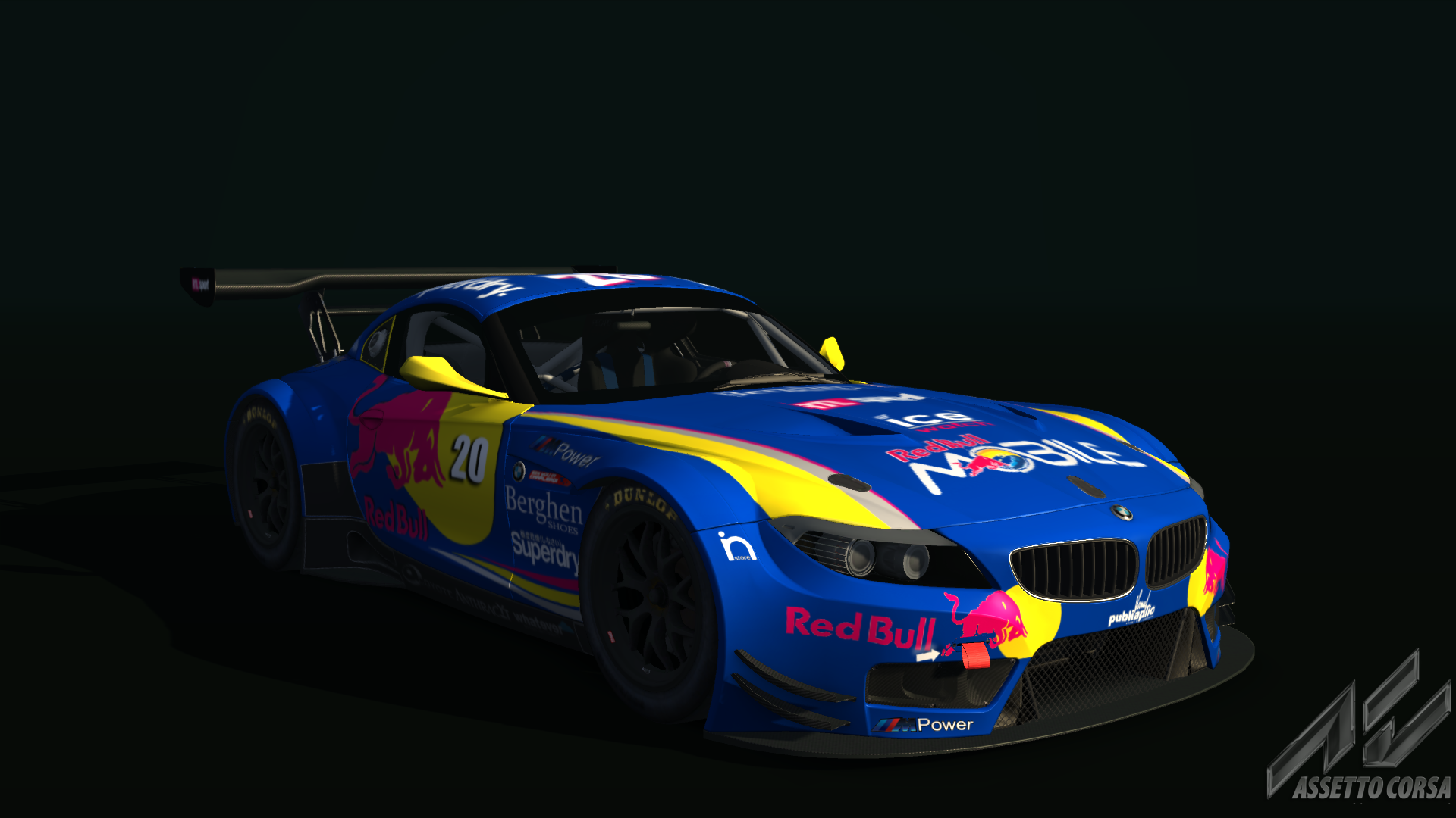 Showroom_bmw_z4_gt3_3-2-2014-19-22-22.png