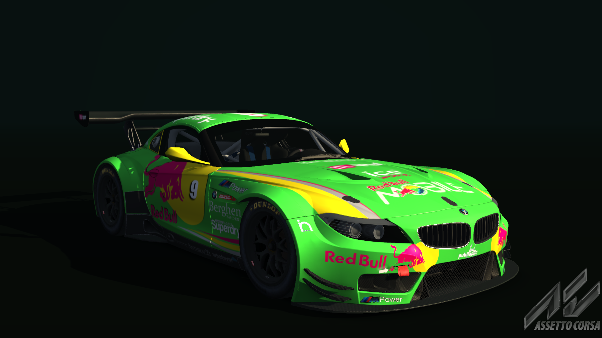 Showroom_bmw_z4_gt3_3-2-2014-19-22-24.png