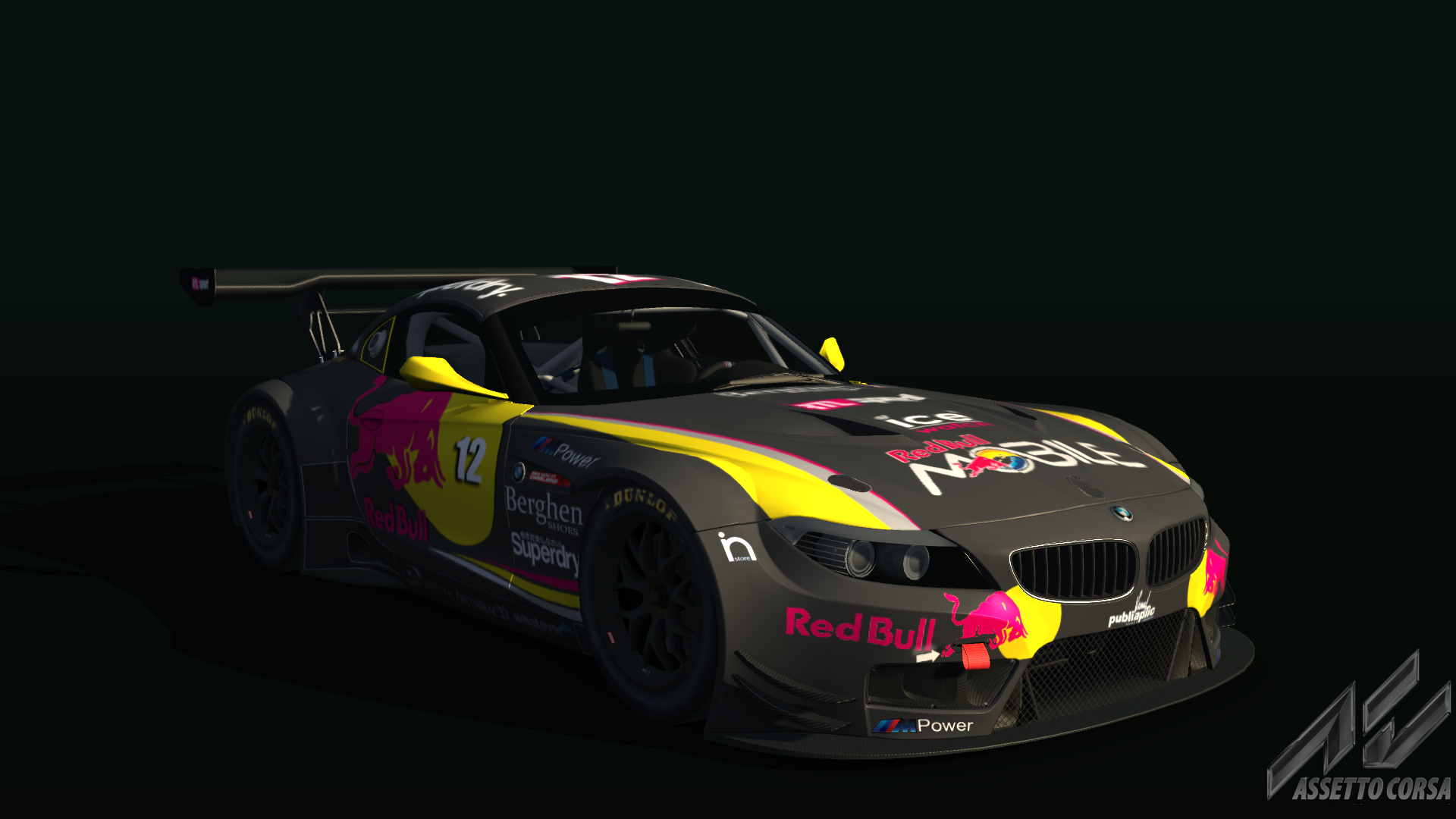 Showroom_bmw_z4_gt3_3-2-2014-19-22-26.png