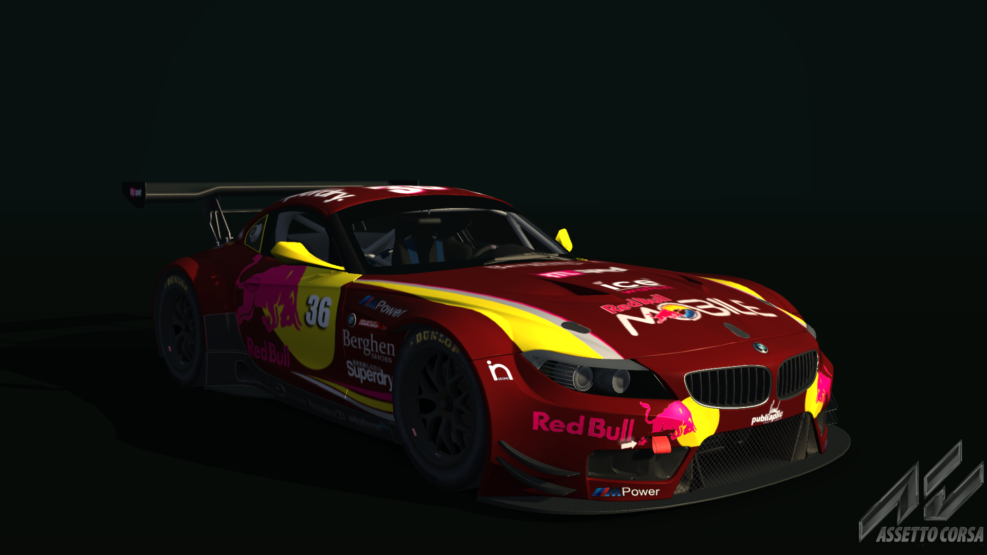 Showroom_bmw_z4_gt3_3-2-2014-19-22-28.png