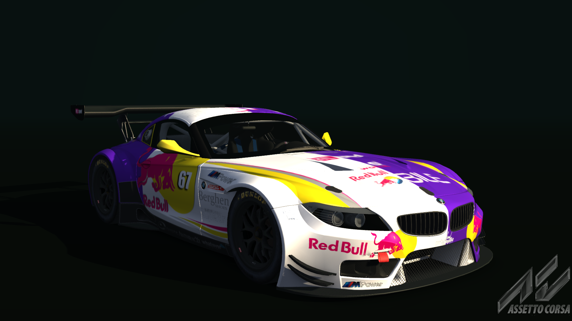 Showroom_bmw_z4_gt3_3-2-2014-19-22-30.png