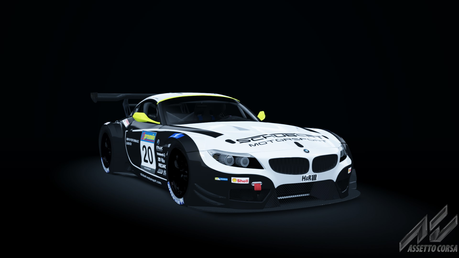 Showroom_bmw_z4_gt3_30-2-2015-19-26-38.jpg