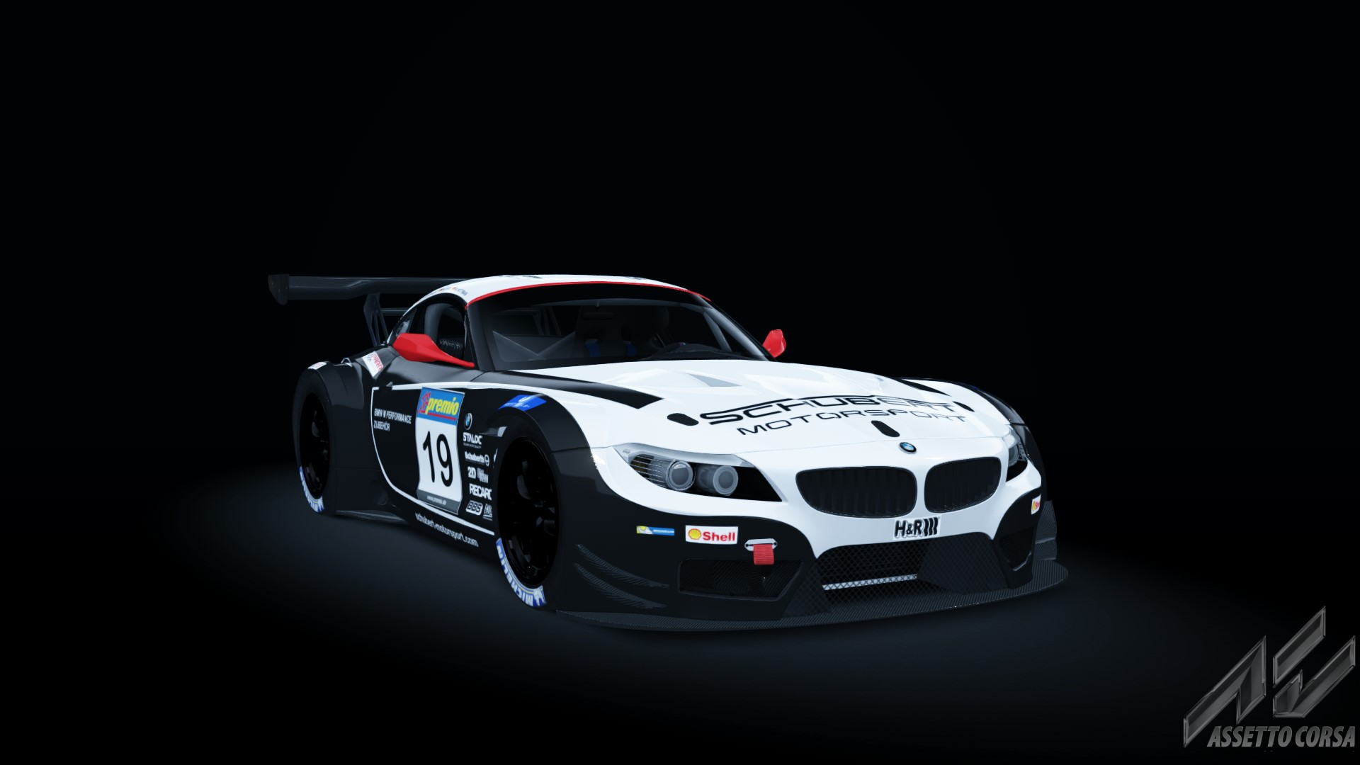 Showroom_bmw_z4_gt3_30-2-2015-19-26-45.jpg