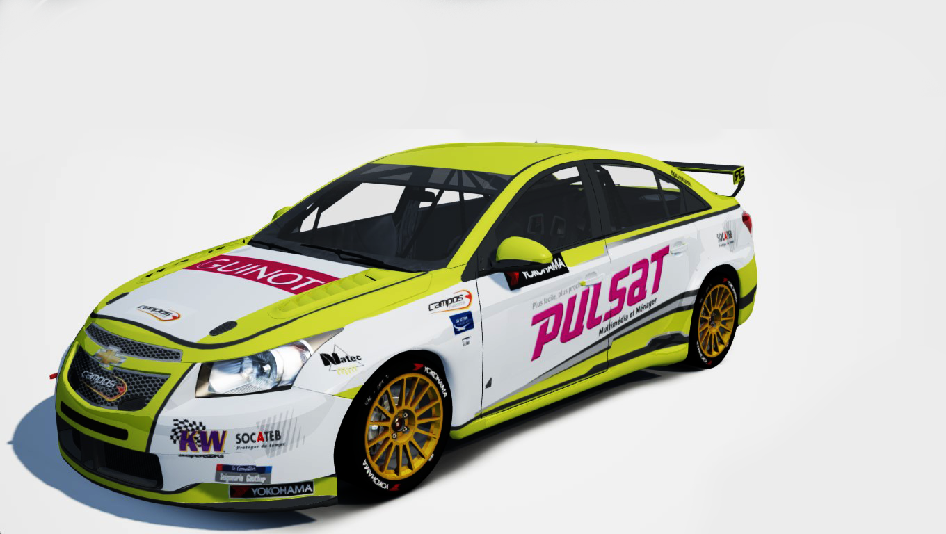 Showroom_chevrolet_cruze_wtcc_19-3-2015-22-54-8.png