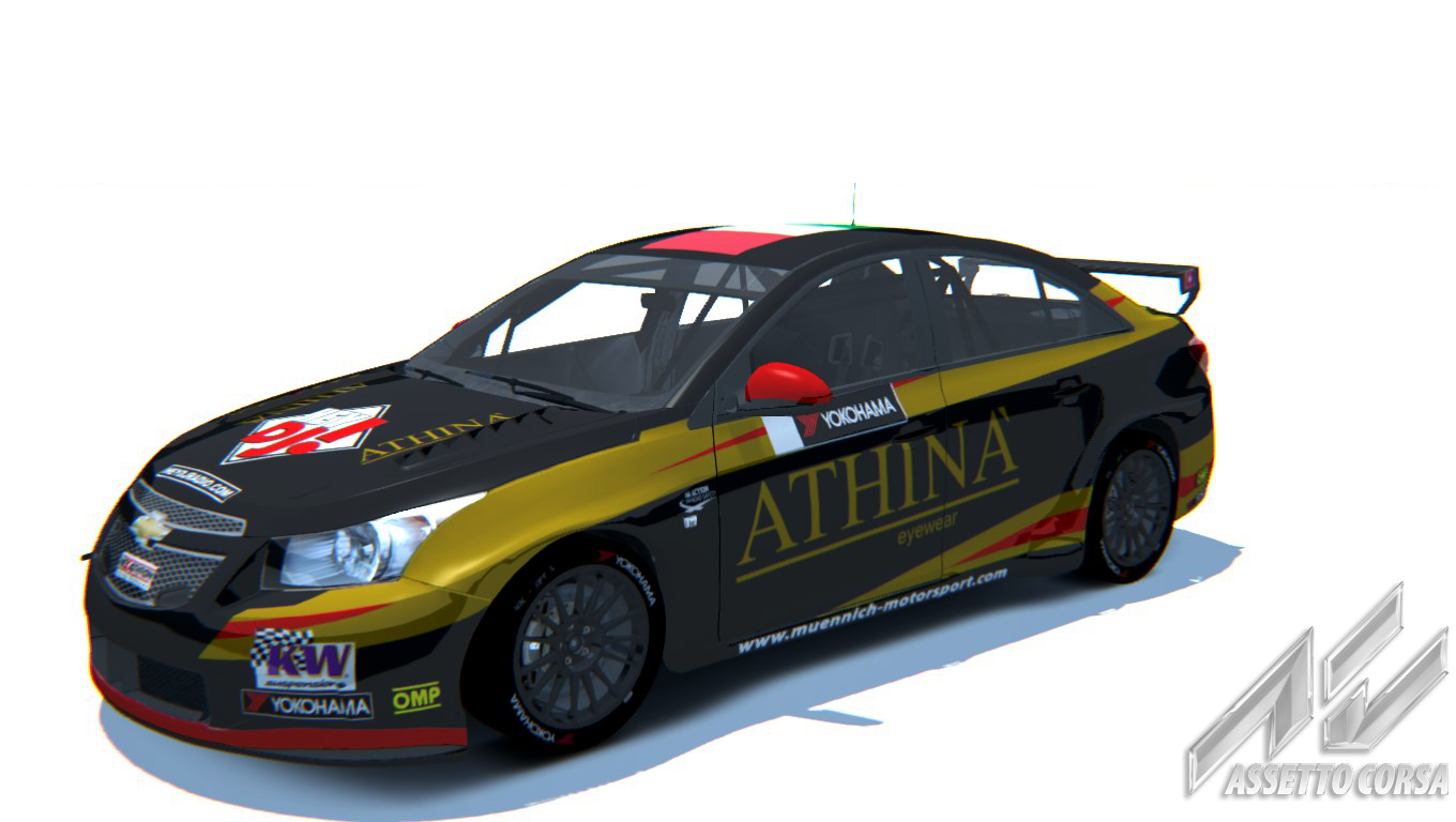 Showroom_chevrolet_cruze_wtcc_21-3-2015-0-39-6.png