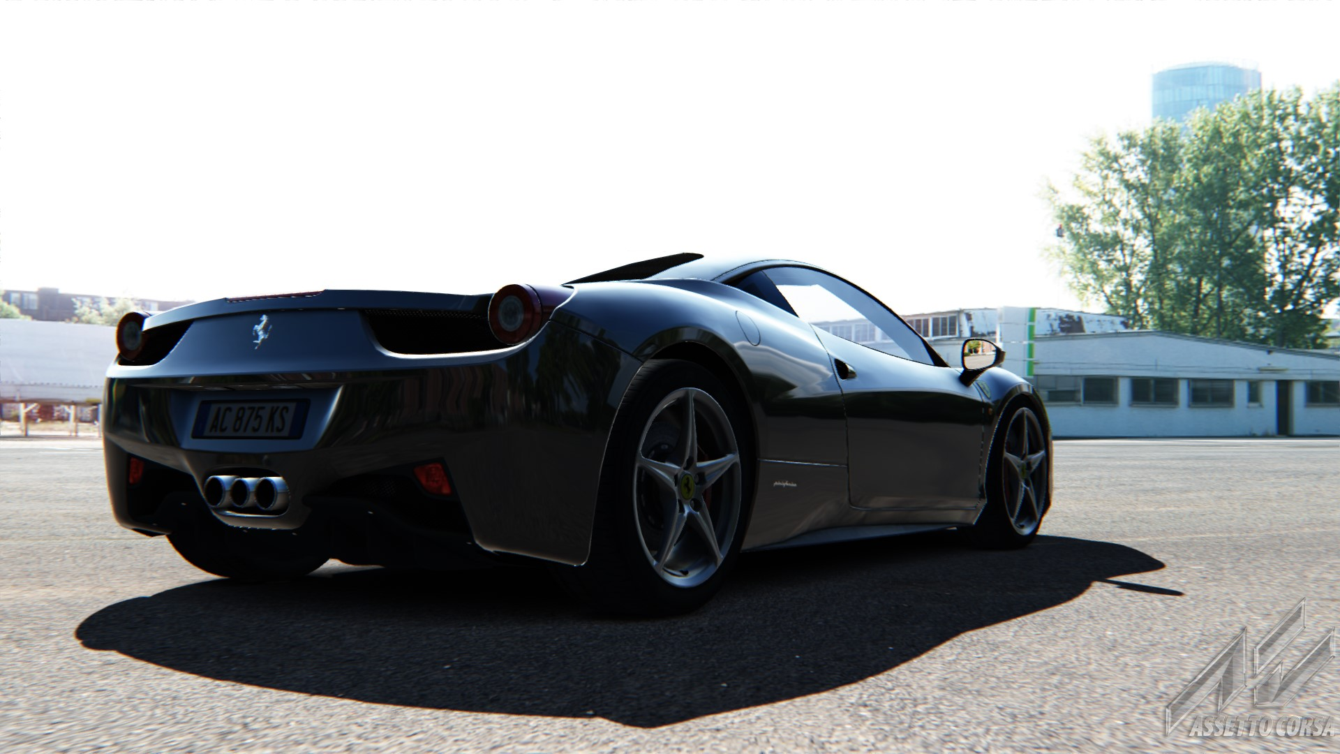Showroom_ferrari_458_20-8-2017-9-36-11.jpg