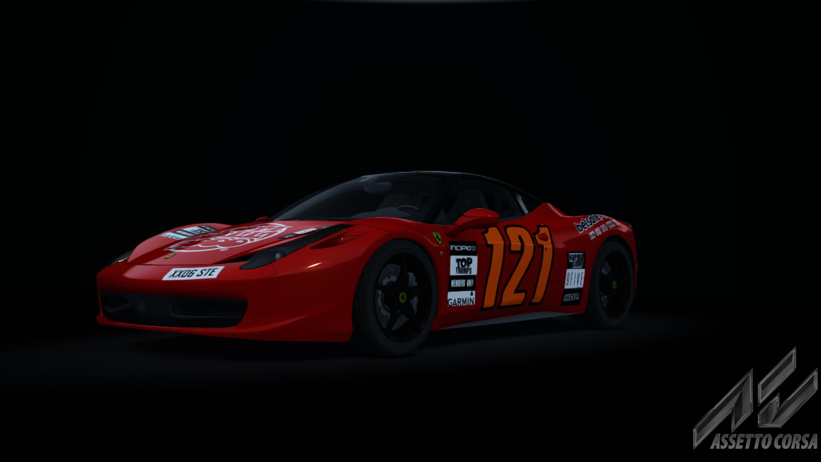Showroom_ferrari_458_22-8-2015-23-6-57.jpg