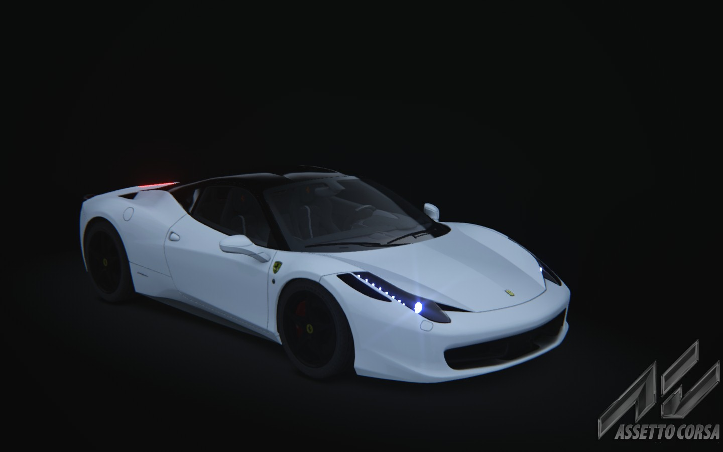 Showroom_ferrari_458_s3_28-1-2015-18-34-39.jpg