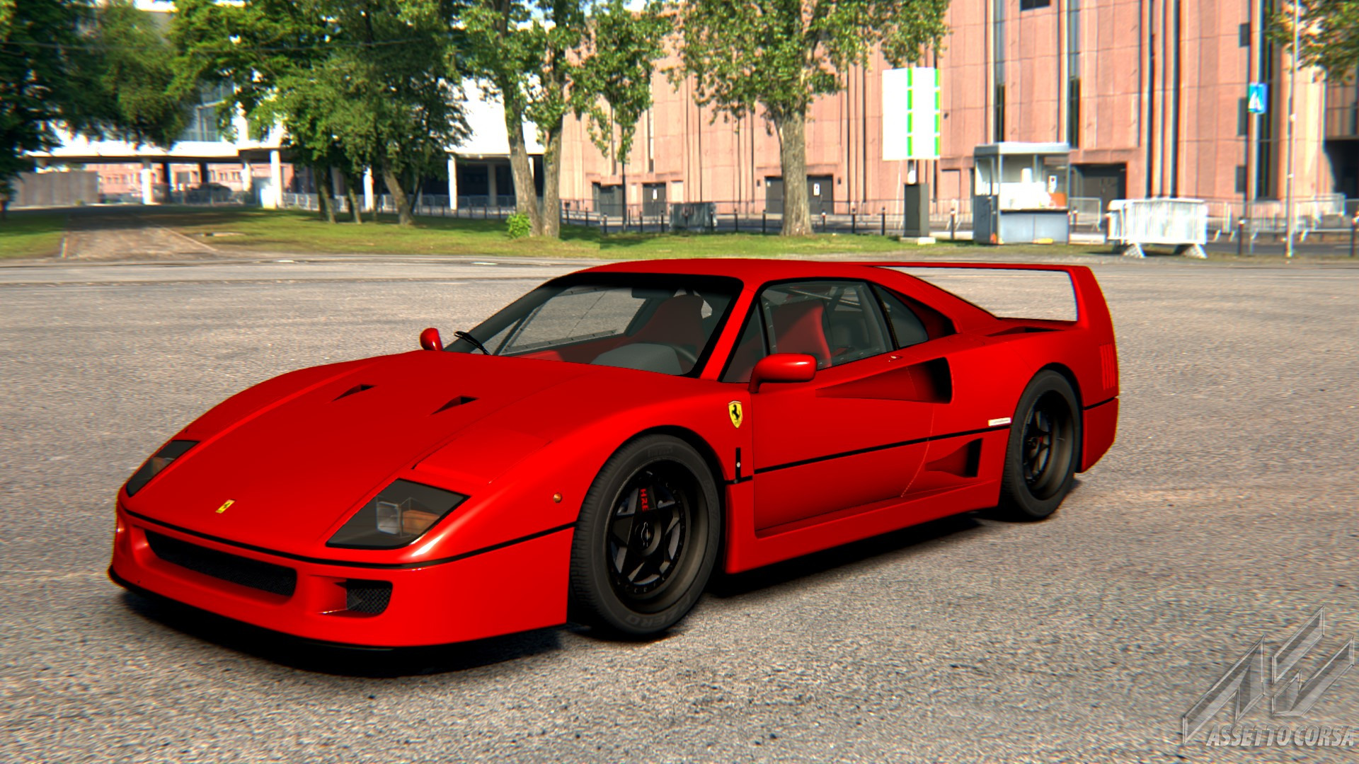 Showroom_ferrari_f40_s3_27-3-2015-13-43-45.jpg