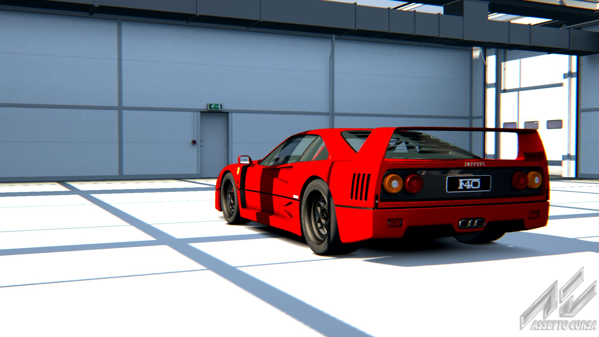 Showroom_ferrari_f40_s3_27-3-2015-14-50-36.jpg