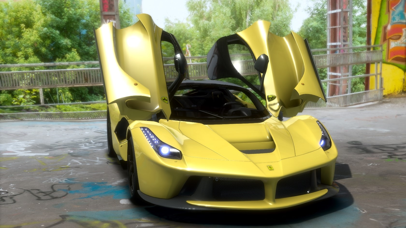 Showroom_ferrari_laferrari_7-1-2015-19-7-17.jpg