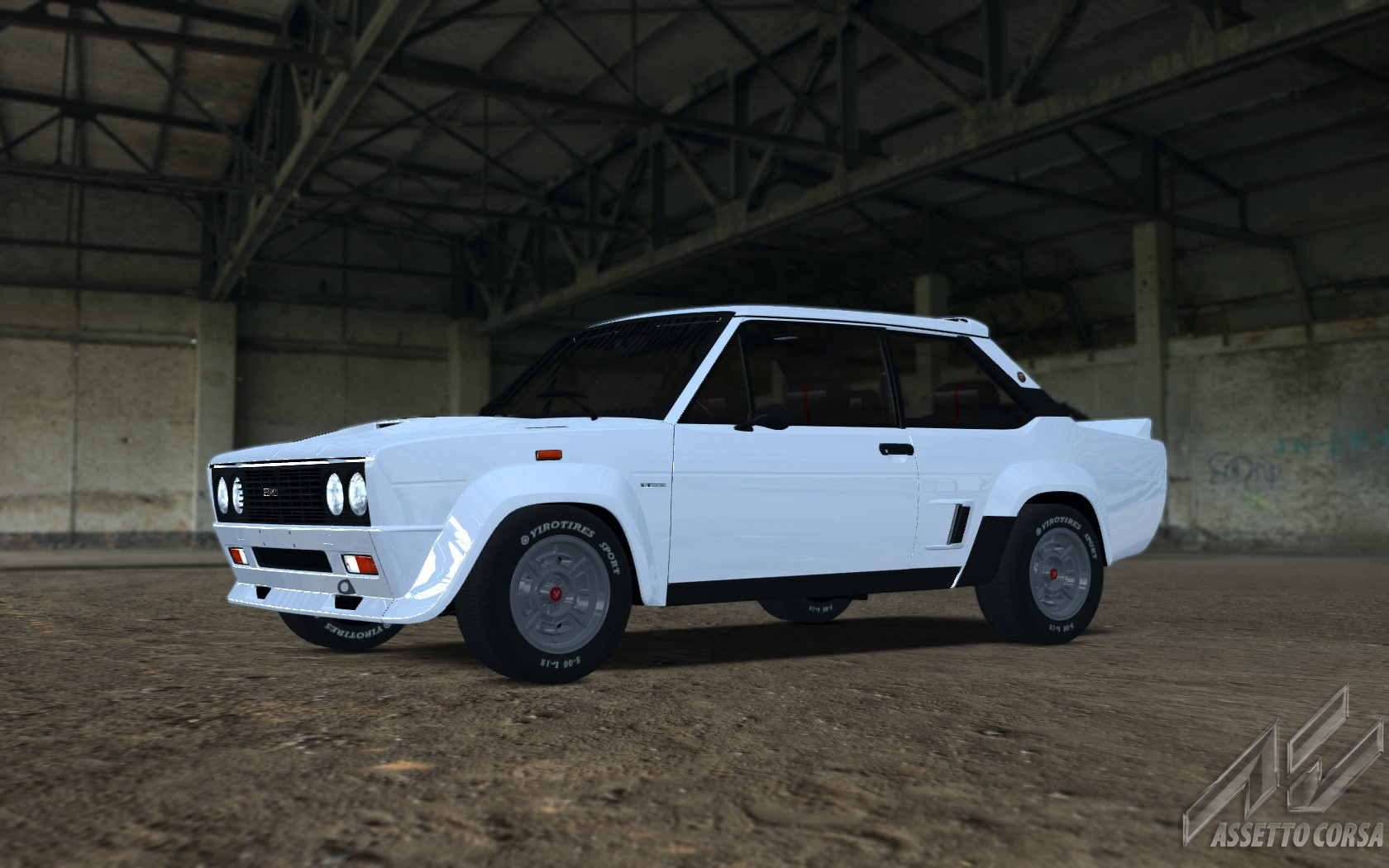 Showroom_fiat_131_abarth_29-7-2015-12-38-43.jpg