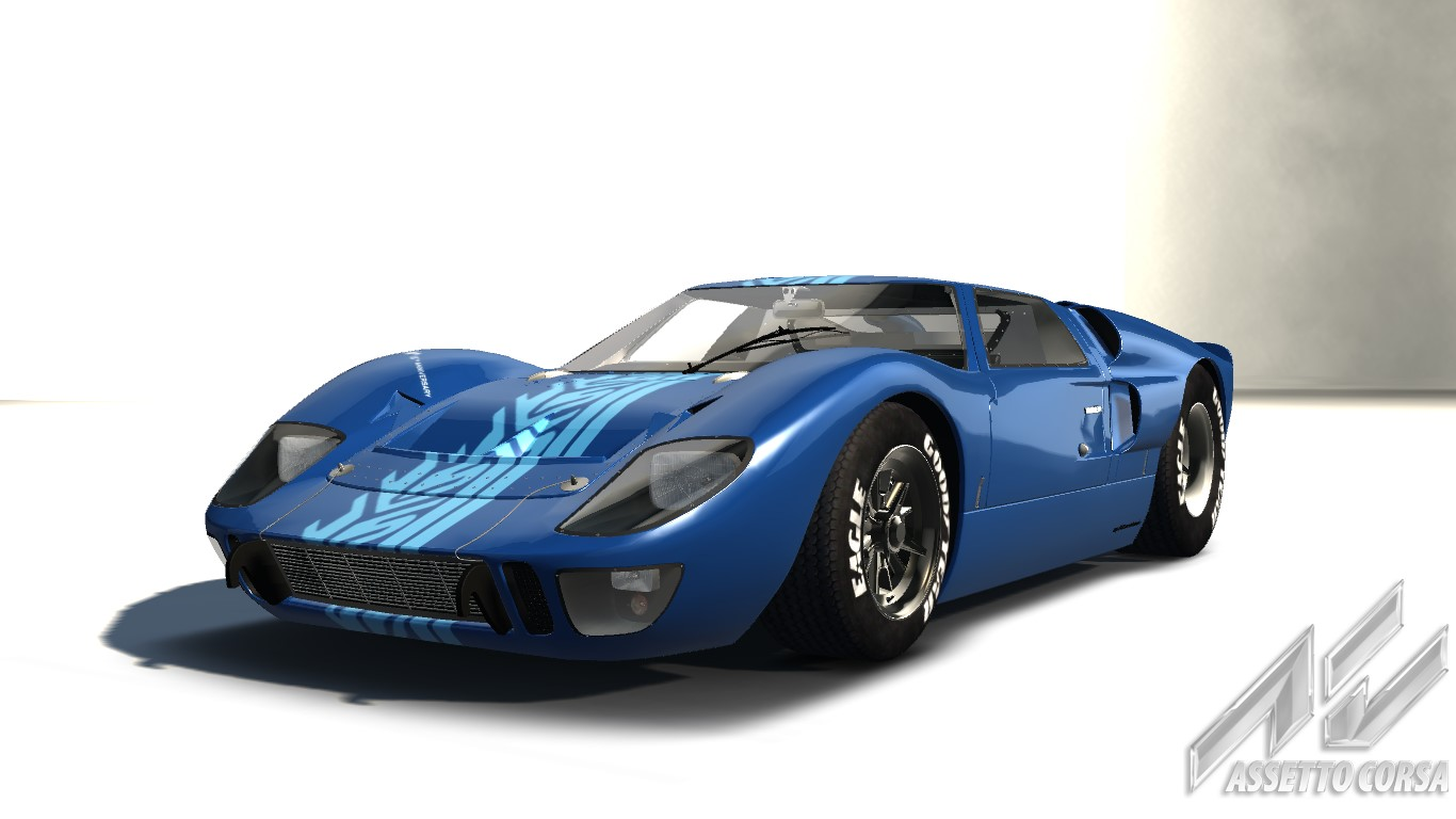 Showroom_ford_gt40mk2_28-0-2015-22-58-53.jpg