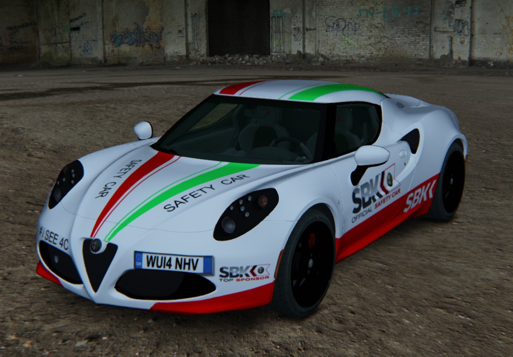 Showroom_ks_alfa_romeo_4c_21-7-2017-13-1-14.jpg