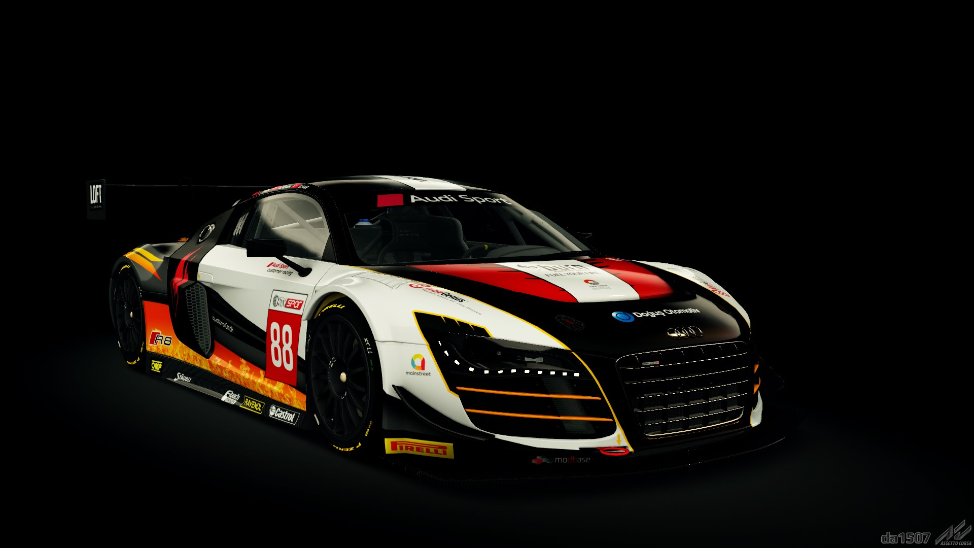 Showroom_ks_audi_r8_lms_19-10-2015-14-35-8.jpg