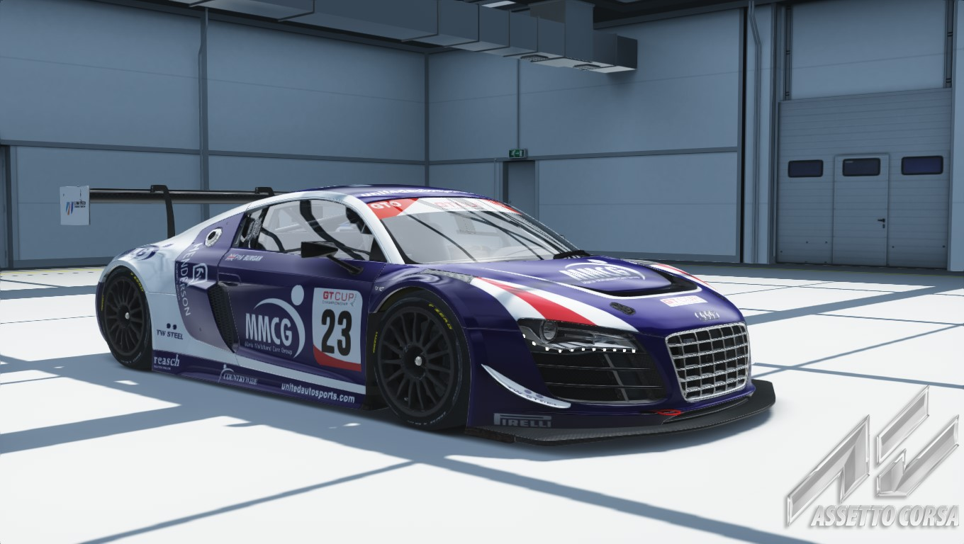 Showroom_ks_audi_r8_lms_24-9-2015-21-14-25.jpg