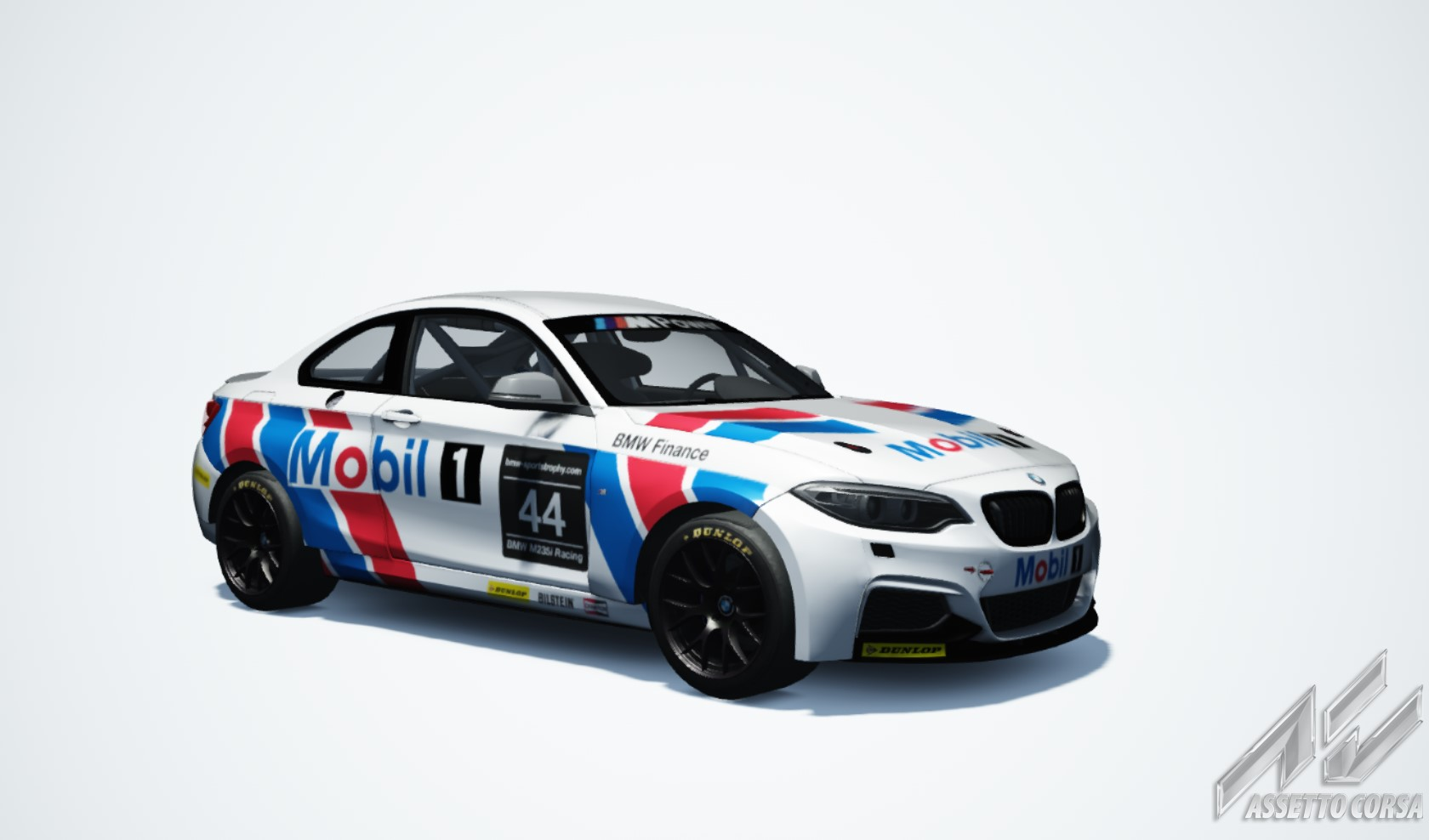 Showroom_ks_bmw_m235i_racing_21-11-2016-19-52-42.jpg