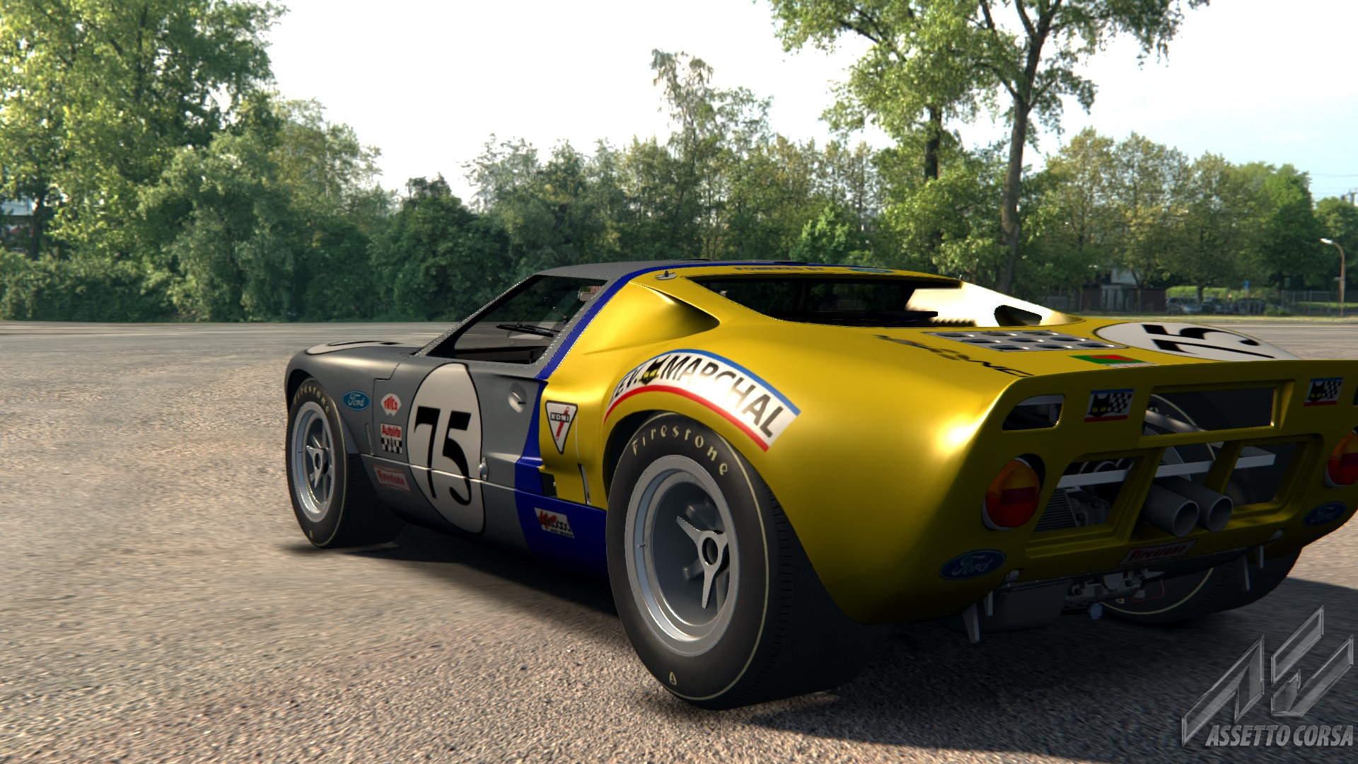 Showroom_ks_ford_gt40_12-9-2015-19-2-5.jpg