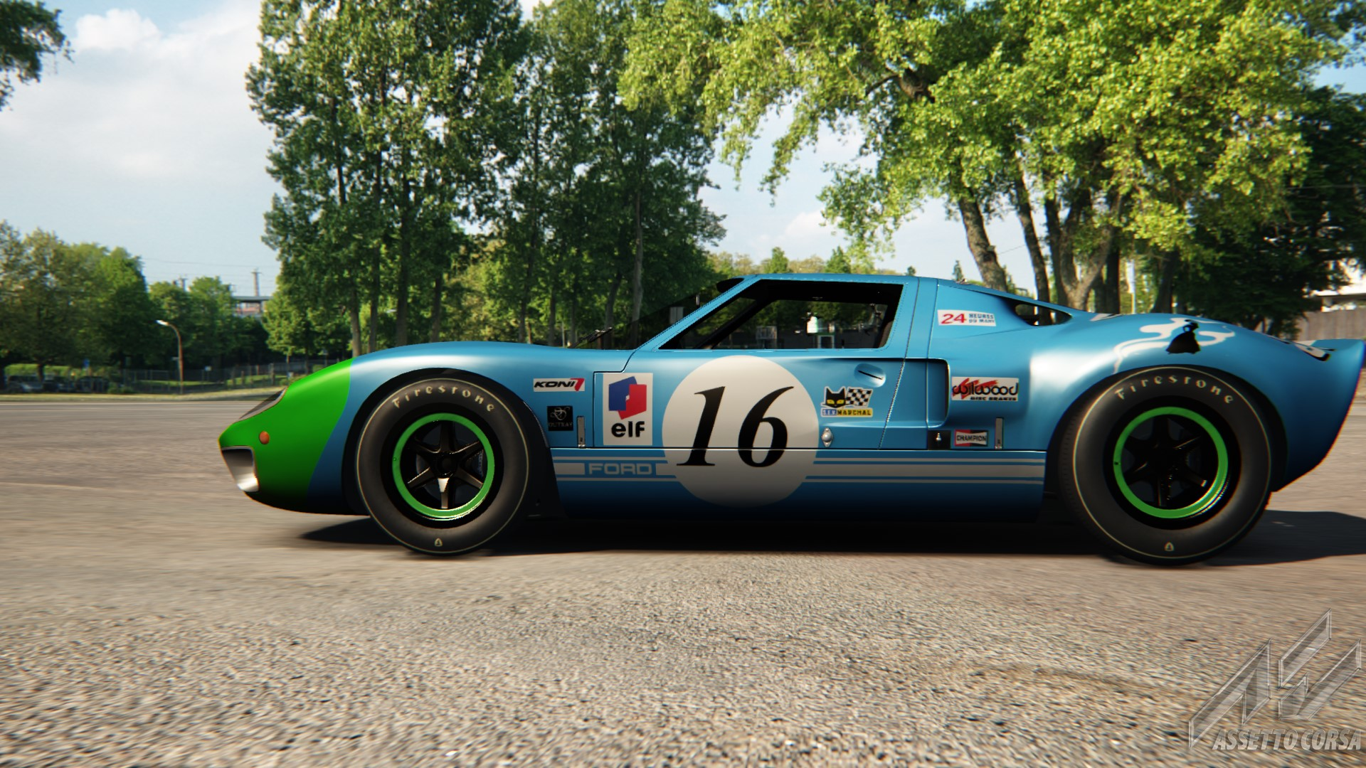 Showroom_ks_ford_gt40_7-10-2015-20-51-29.jpg
