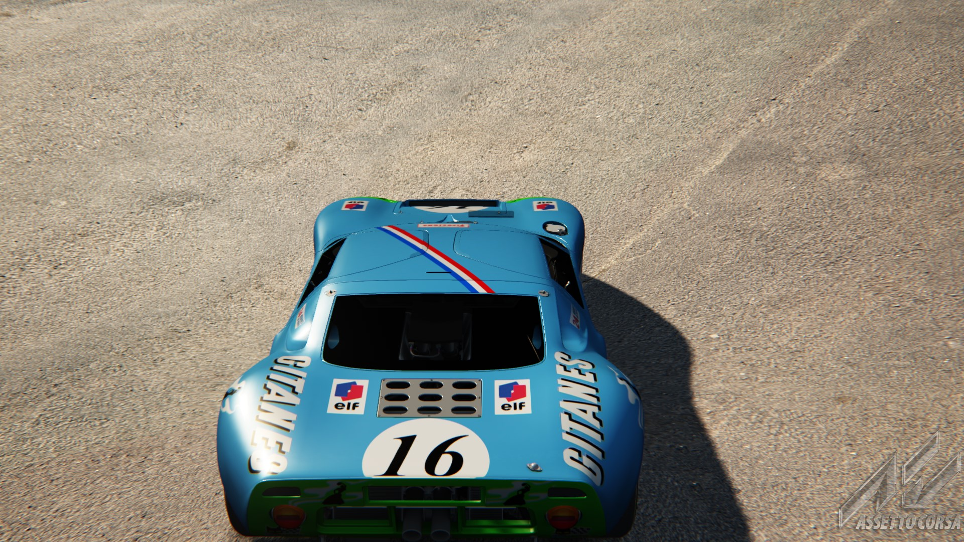 Showroom_ks_ford_gt40_7-10-2015-20-51-52.jpg