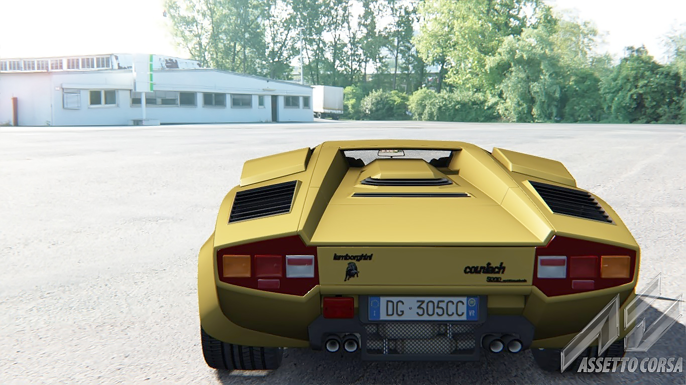 Showroom_ks_lamborghini_countach_s1_30-6-2016-16-36-57.jpg