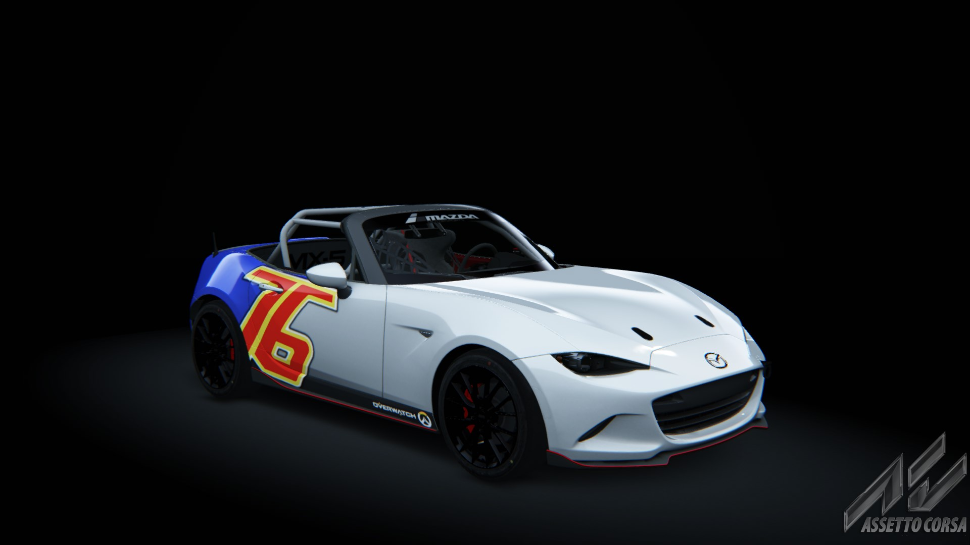 Showroom_ks_mazda_mx5_cup_28-4-2016-15-56-32.jpg