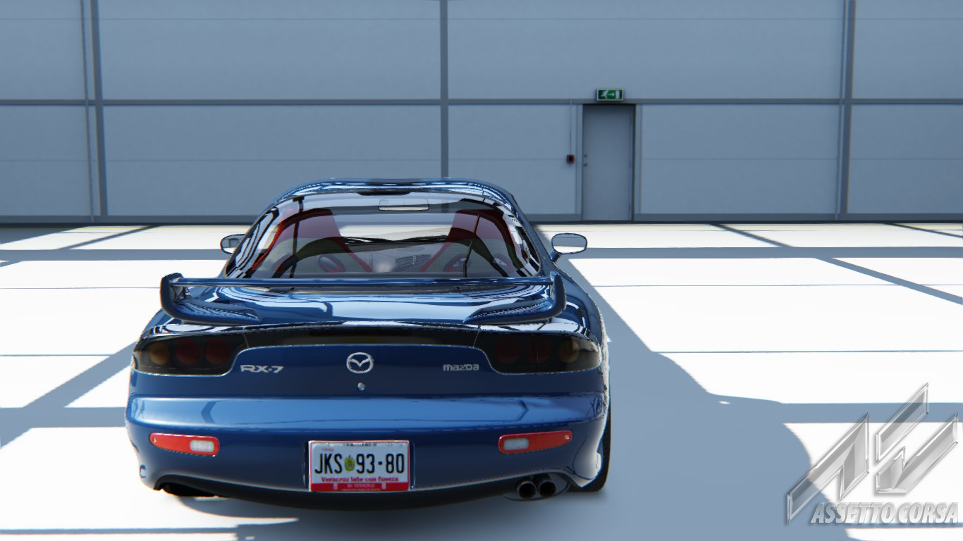 Showroom_ks_mazda_rx7_spirit_r_23-7-2016-20-25-10.jpg