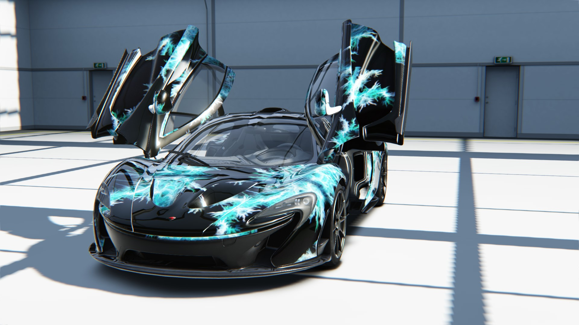 Showroom_ks_mclaren_p1_16-8-2016-16-58-27.jpg