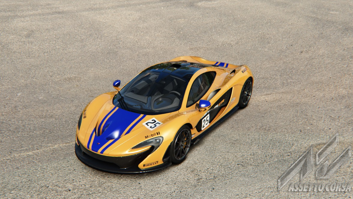 Showroom_ks_mclaren_p1_29-3-2016-1-55-26.jpg
