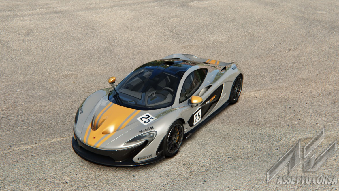 Showroom_ks_mclaren_p1_29-3-2016-1-55-45.jpg