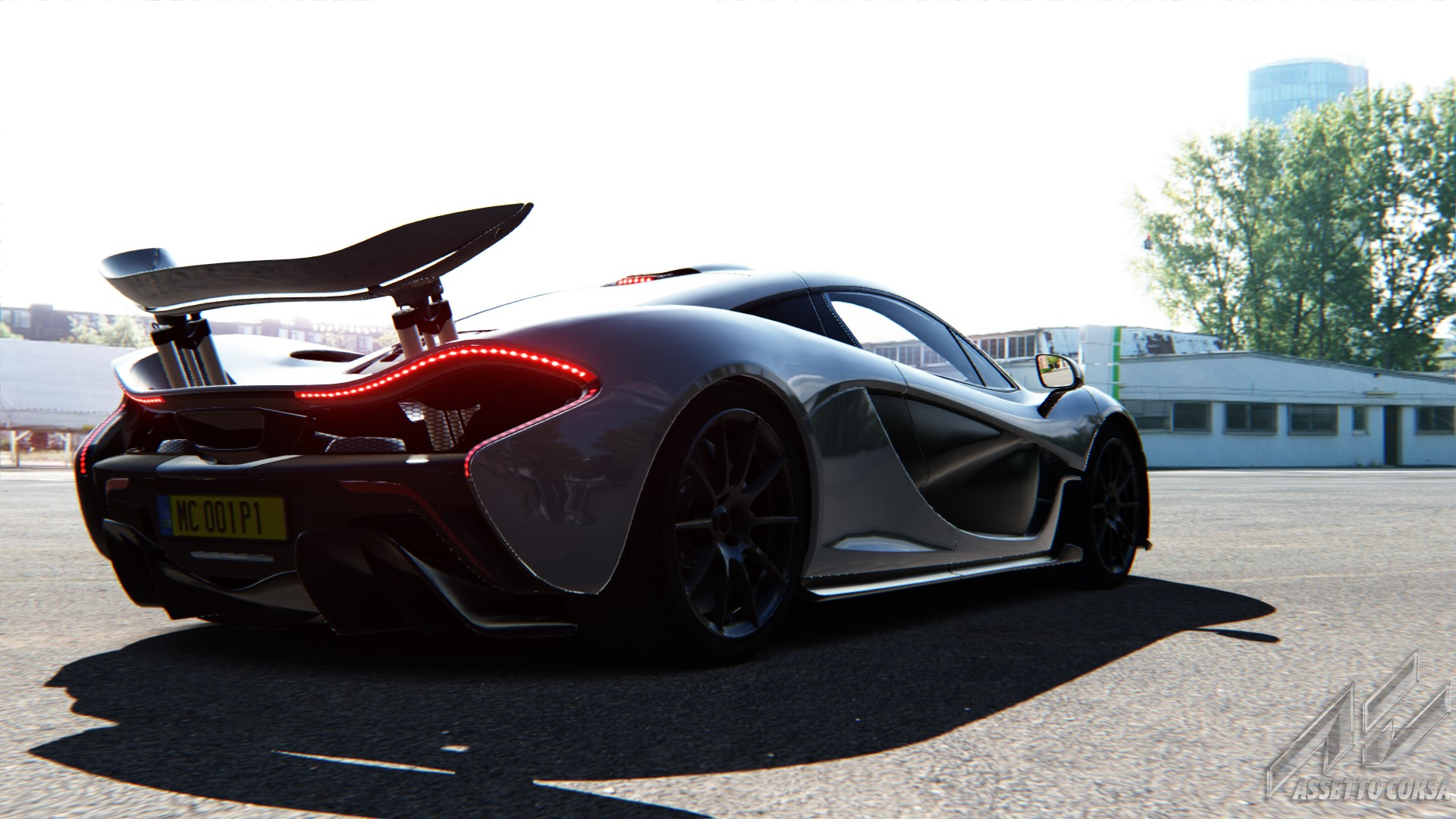 Showroom_ks_mclaren_p1_30-8-2017-17-32-42.jpg