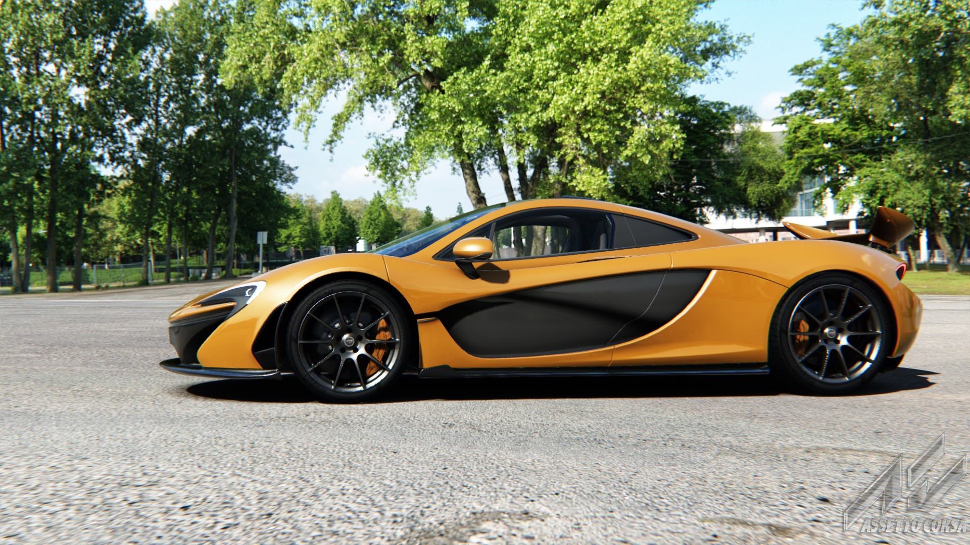 Showroom_ks_mclaren_p1_30-8-2017-17-33-6.jpg