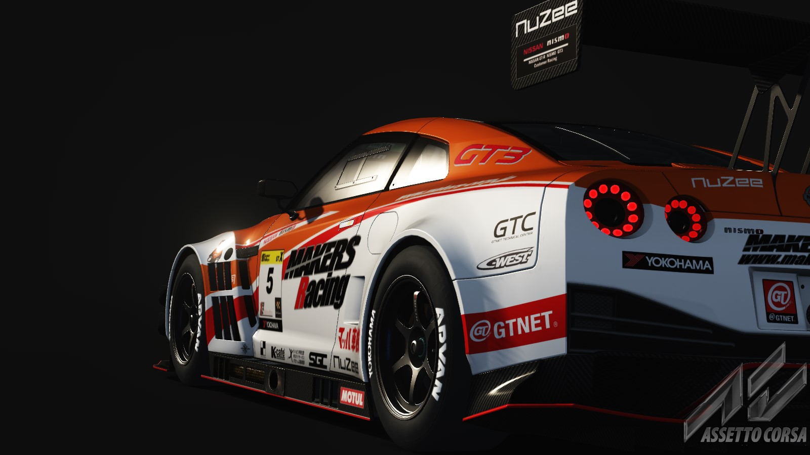 Showroom_ks_nissan_gtr_gt3_8-8-2016-19-7-44.jpg
