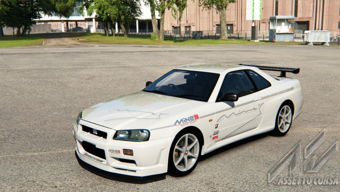 Showroom_ks_nissan_skyline_r34_20-4-2016-15-58-39.jpg
