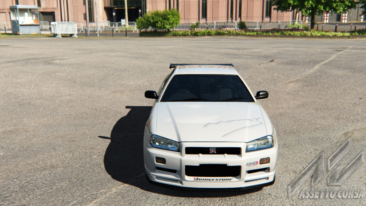 Showroom_ks_nissan_skyline_r34_20-4-2016-15-58-54.jpg