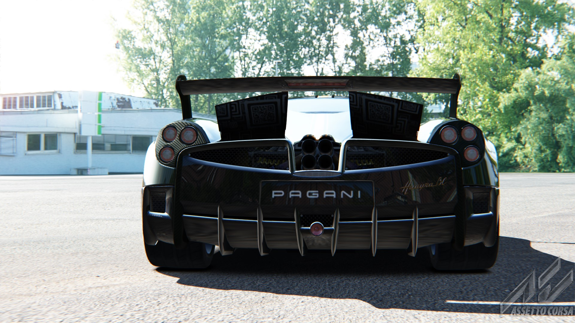 Showroom_ks_pagani_huayra_bc_24-11-2017-9-23-50.jpg