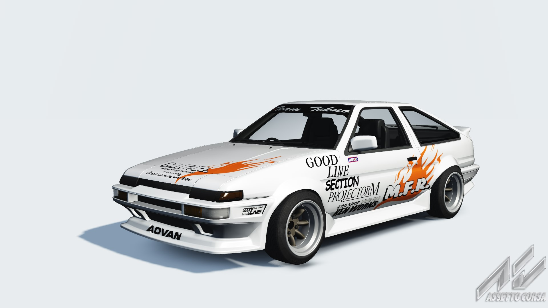 Showroom_ks_toyota_ae86_drift_31-4-2016-22-4-27.jpg