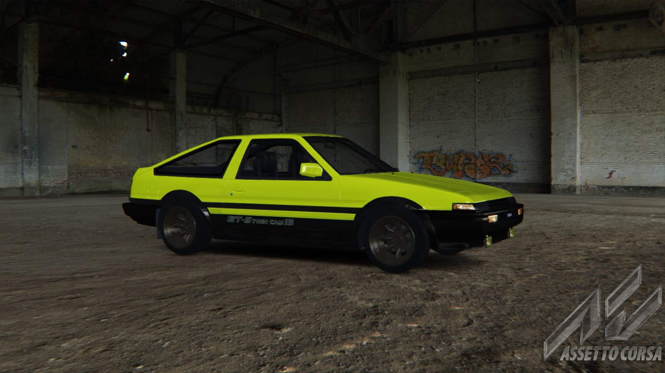 Showroom_ks_toyota_ae86_tuned_31-7-2017-11-22-23.jpg