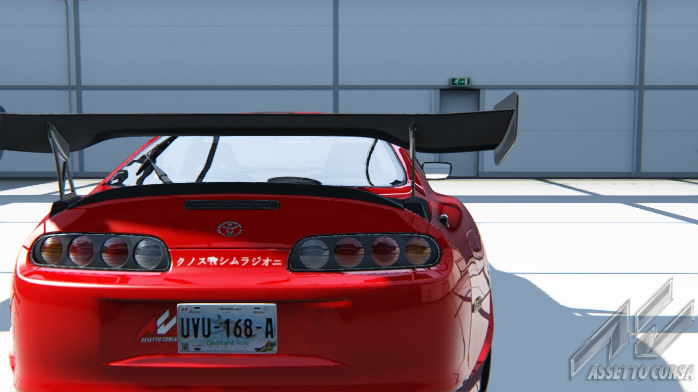 Showroom_ks_toyota_supra_mkiv_tuned_22-7-2016-14-12-36.jpg