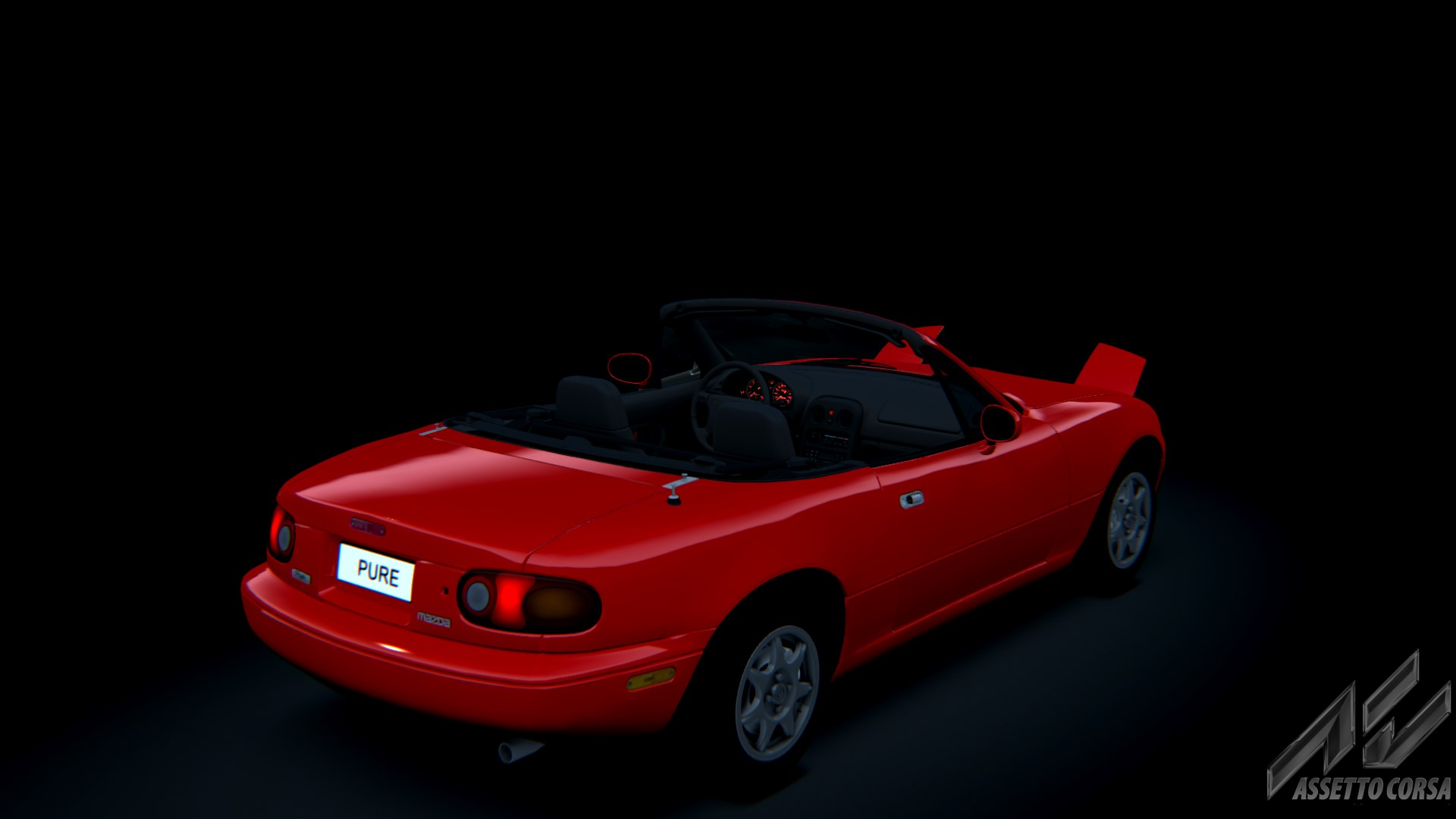 Showroom_mazda_miata_29-5-2015-23-23-43.jpg