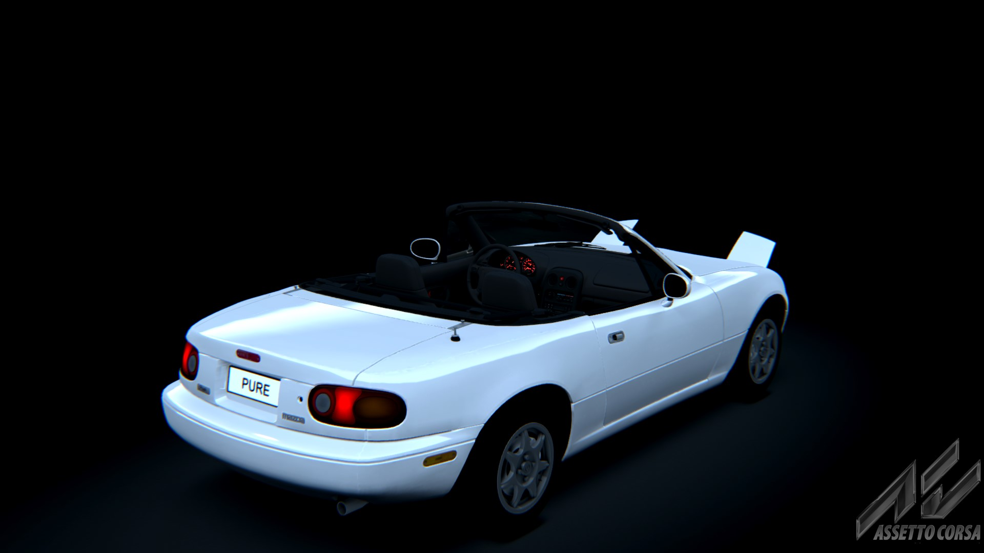 Showroom_mazda_miata_29-5-2015-23-23-46.jpg