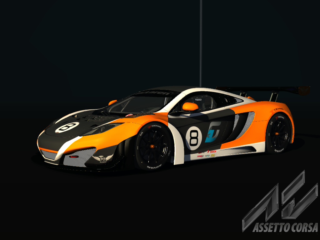 Showroom_mclaren_mp412c_gt3_12-6-2014-17-36-12.png